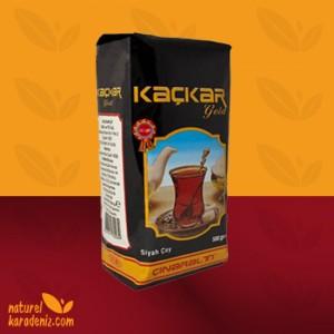 Kaçkar Siyah Gold Çay 500 gr