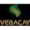 Vega Çay