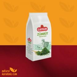 Çaykur Organik 150 gr Zümrüt Yeşil Çay