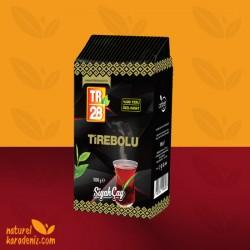 Amber Çay TR28 1000 Gr