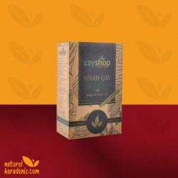 Çayshop Hediyelik Mayıs Çayı 500 gr