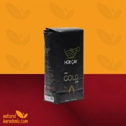 Hürçay Doğal Gold Çayı 500 gr
