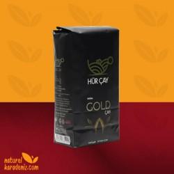 Hürçay Doğal Gold Çayı 1.000 gr
