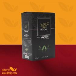 Hürçay Doğal Hediyelik Çay 500 gr