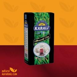 Karali Alternatif Çay 1 kg
