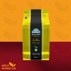 Karali Premium Filiz 1 kg Dökme Çay